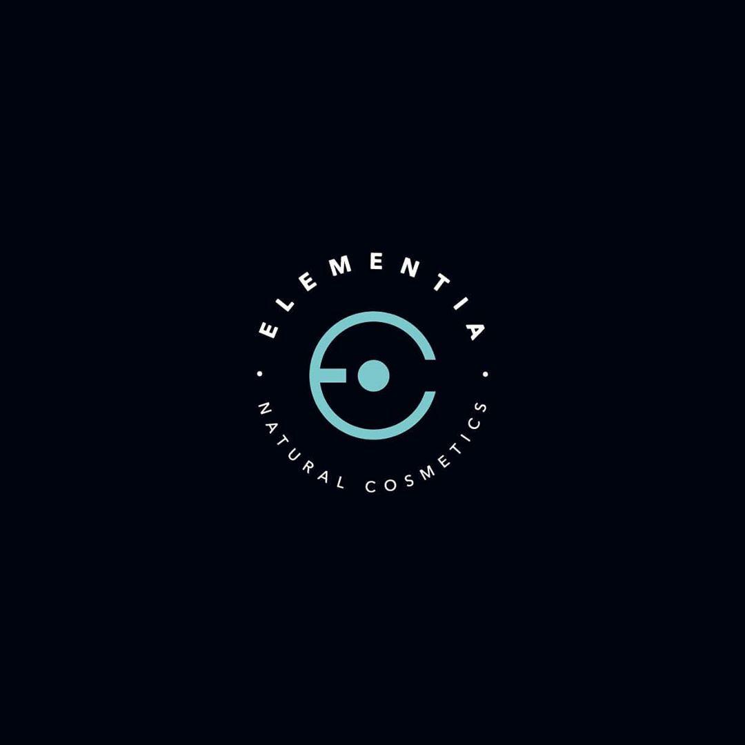 naming-y-logo-1